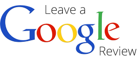 Leave Google Review